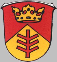Freiwillige Feuerwehr Florstadt